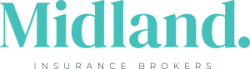 Midland Insurance