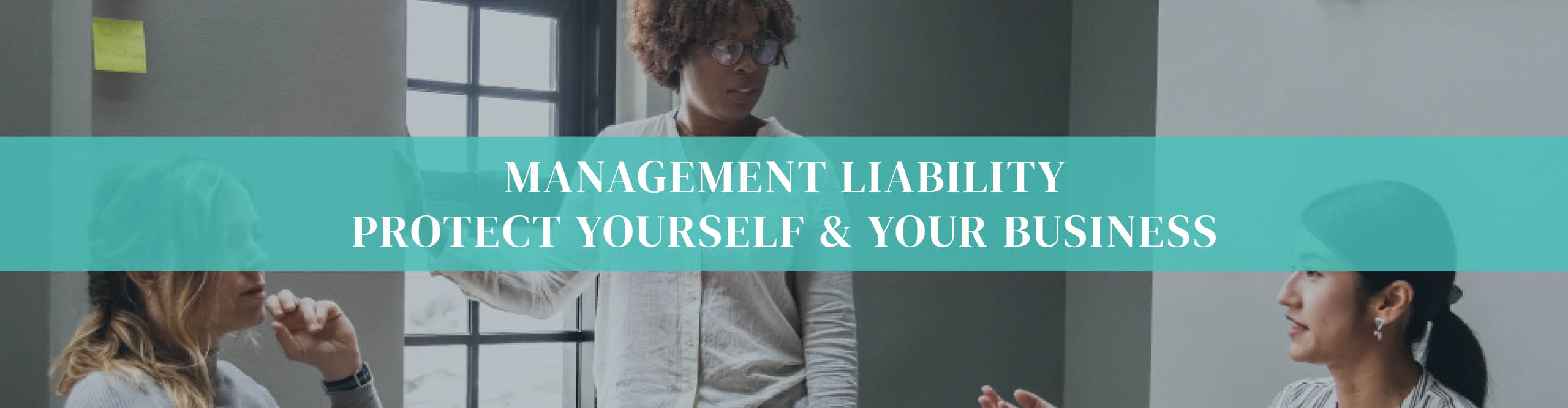 Website-Carousel-Images_ManagementLiability2-4