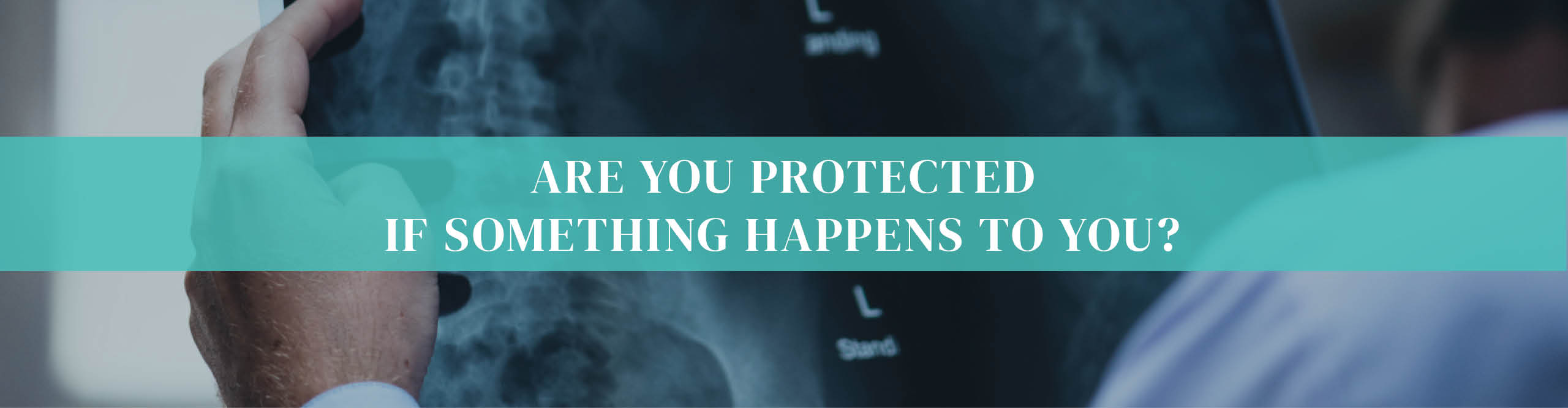Website-Carousel-Images_incomeProtection2